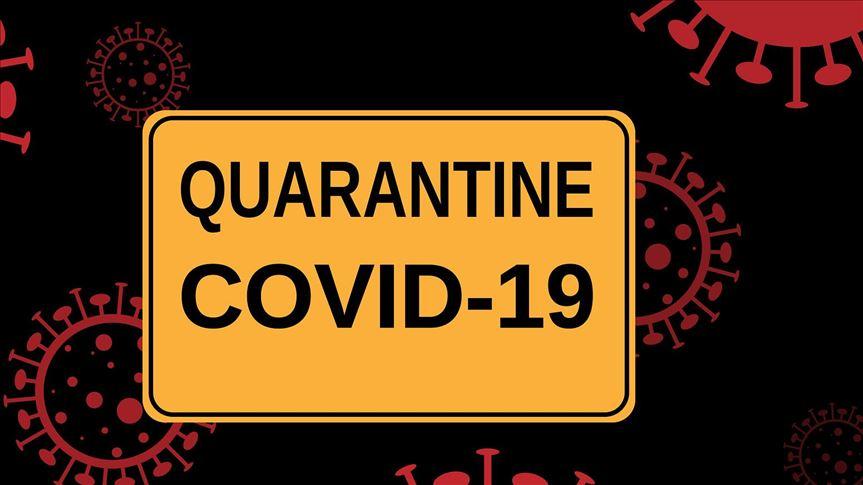 Will Coronavirus end?