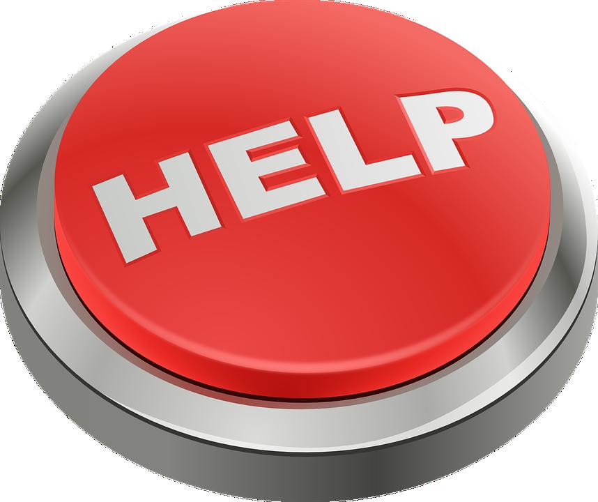Help Restaurants!