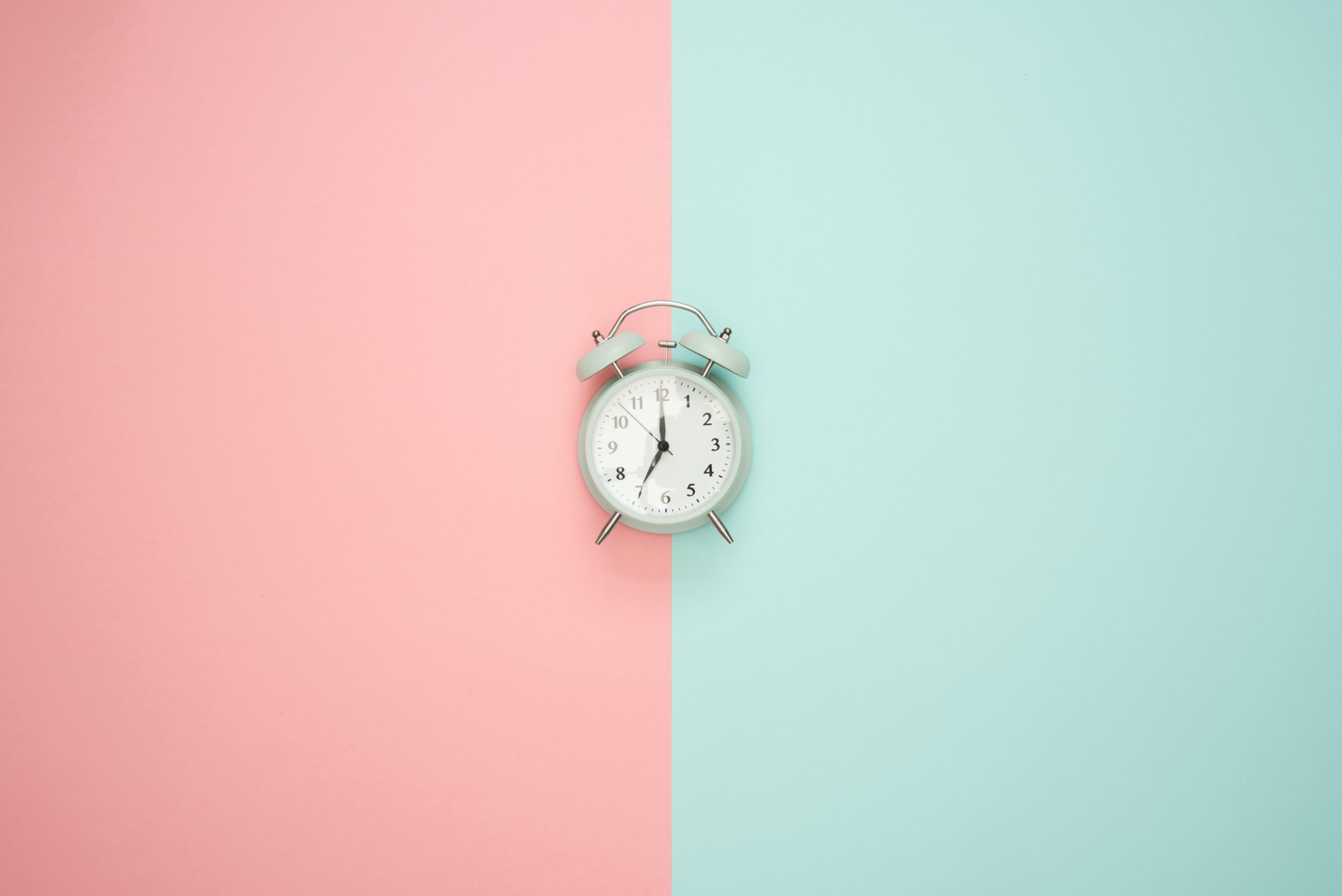 How to Use Time Wisely: