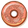 Oh! Donuts