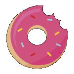 DonutShops